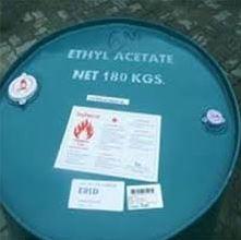 BÁN ETHYL ACETATE -EA, CH3COOC2H5